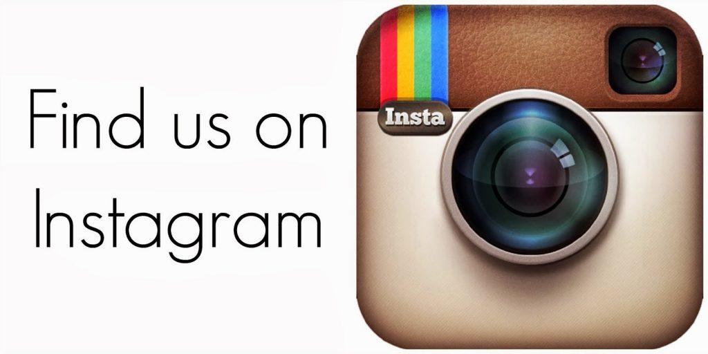 Instagram Rajaampatholidays
